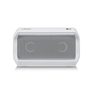 LG AppliancesLG XBOOM Go Water-Resistant Bluetooth Speaker with up to 18 Hour Playback