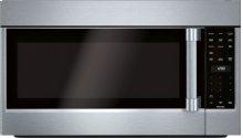 30-Inch Built-Under Microwave Hood MU30RSU