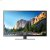 "Additional 40"" Class 1080p 120Hz LED HDTV"