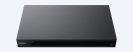 4K Ultra HD Blu-ray Player Product Image