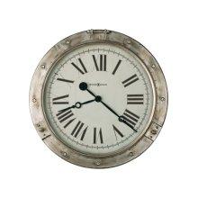 Chesney Gallery Wall Clock