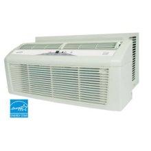 6,000 Low Profile Unit w/remote Compact Air Conditioner 5,000 - 8,000 BTU