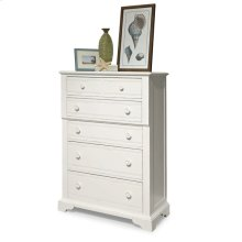 Cottage Grove Drawer Chest