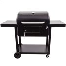 CHARCOAL GRILL 780 Product Image