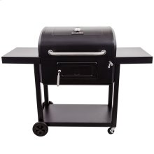 CHARCOAL GRILL 780