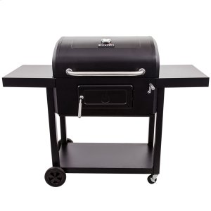 Char-BroilCHARCOAL GRILL 780