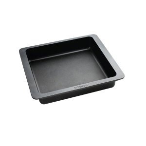 HUB 5001 XL Induction gourmet casserole dish For frying, braising and gratinating. -
