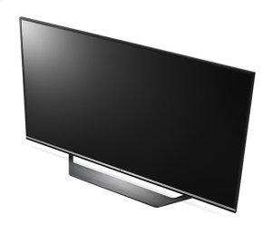 "49"" class (48.5"" diagonal) UX340C Commercial Lite Ultra High Definition TV"