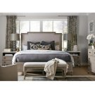 Harmony Queen Bed Product Image