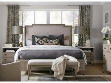 Harmony Bed (Queen)