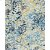 Additional Apricity APY-1001 2' x 3'