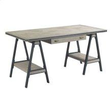 Junction Saddle Desk