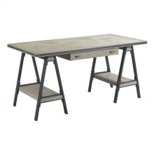 Junction Saddle Desk