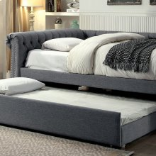 Leanna Full Daybed
