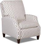 Comfort Design Living Room Zest II Chair C233 HLRC Product Image