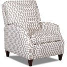 Comfort Design Living Room Zest II Chair C233 HLRC Product Image