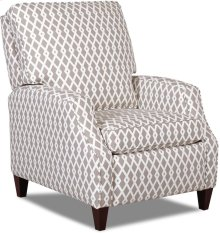Comfort Design Living Room Zest II Chair C233 HLRC