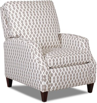 Comfort Design Living Room Zest II Chair C233 HLRC