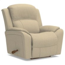 Barrett Reclina-Way® Recliner