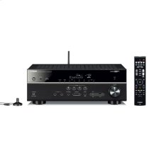 YHT-5920UBL 5.1-channel Home Theater in a Box System
