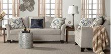 15500 Sofa