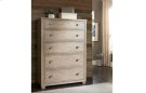 Bridgewater Drawer Chest Product Image