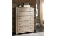 Bridgewater Drawer Chest