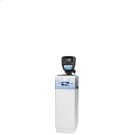 """Highly Efficient Twin Tank Softener with Advanced Touch Screen Valve, Suitable for Homes with 3/4"""" to 1 1/2"""" Line Sizes. Product Image"""