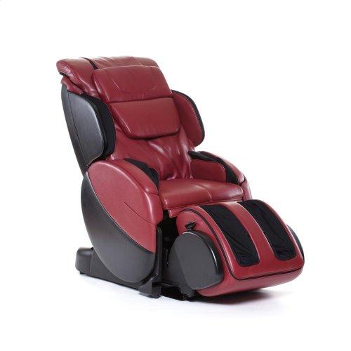 Bali Massage Chair - RedSofHyde