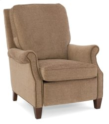 Living Room Brendan Recliner SMX-5916400021-15Espr
