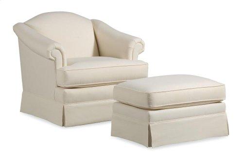 Maribel Chair
