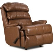 Revive Pad-Over-Chaise Wall Saver® Recliner Product Image