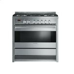 Fisher & Paykel OR36SDPWGX1
