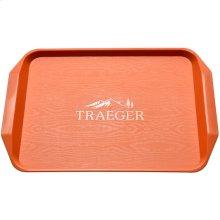 BBQ Food Tray