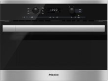 """60cm (24"""") M 6160 TC ContourLine DirectSelect Microwave"""