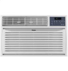 8,000 BTU Built In Air Conditioner