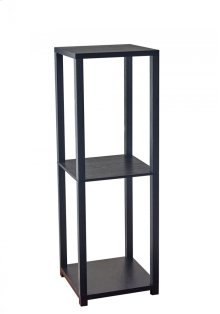 Lawrence Tall Pedestal