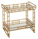 Odeon Bar Cart Product Image