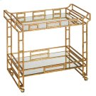 Odeon Bar Cart Product Image