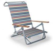 Beach and Pool Original Mini-Sun Chaise