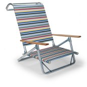 Beach and Pool Original Mini-Sun Chaise