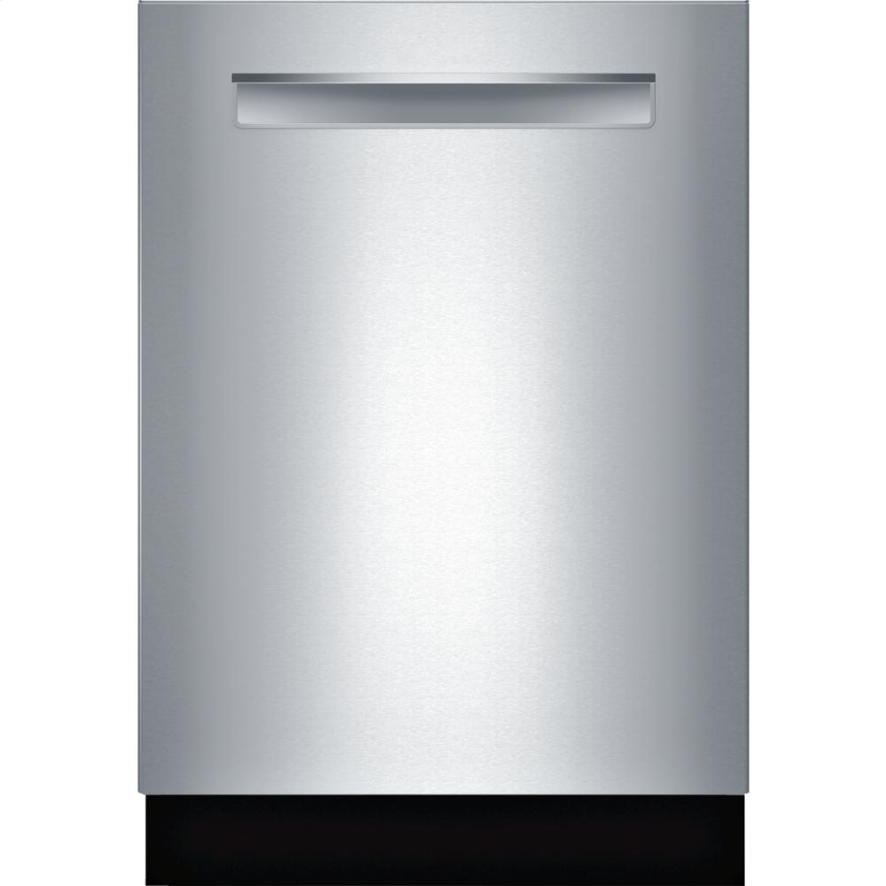 Bosch SHP865YP5N STAINLESS STEEL DISHWASHER