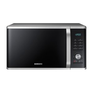 Samsung Appliances1.1 cu. ft. Counter Top Microwave