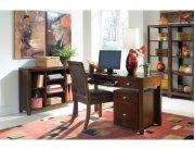 Desk-kd Product Image