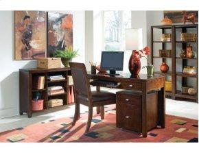 Desk-kd
