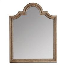 Wethersfield Estate - Mirror In Brimfield Oak