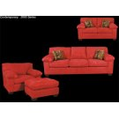 2611R Rt Arm Sofa Product Image