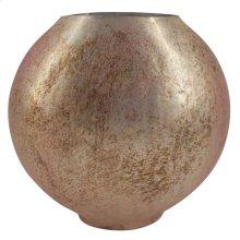76811  Vase