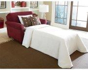 Sunburst Snuggler® Sleeper, Twin Product Image