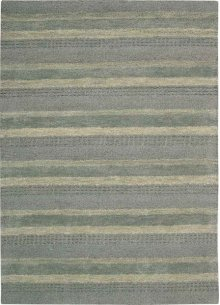 Sequoia Seq01 Strea Rectangle Rug 2'6'' X 4'